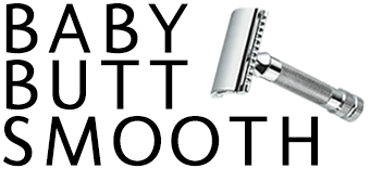 baby-butt-smooth-logo