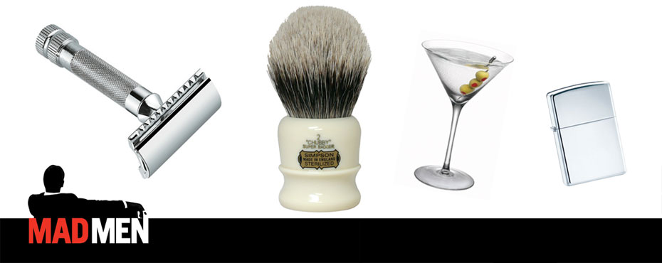 de-shaving-and-madmen